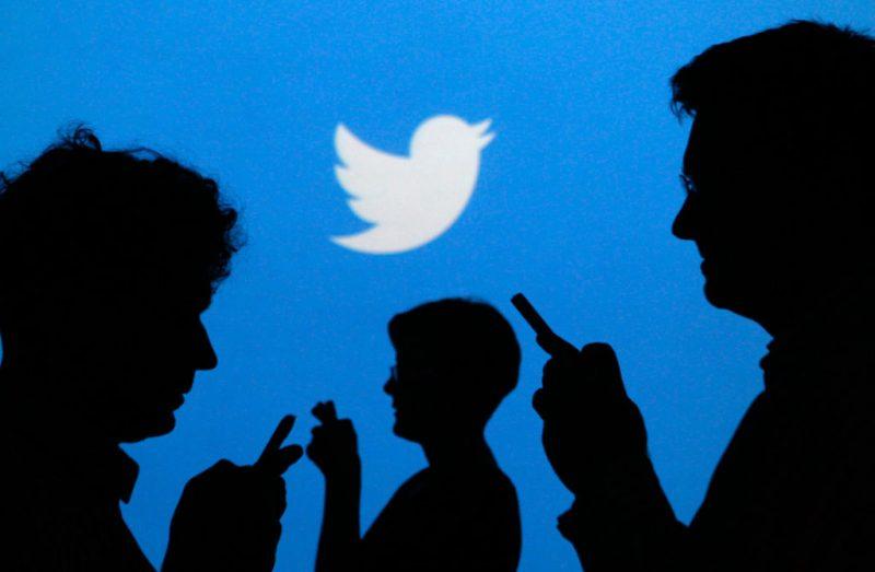 Datos curiosos de Twitter - 1-twitter