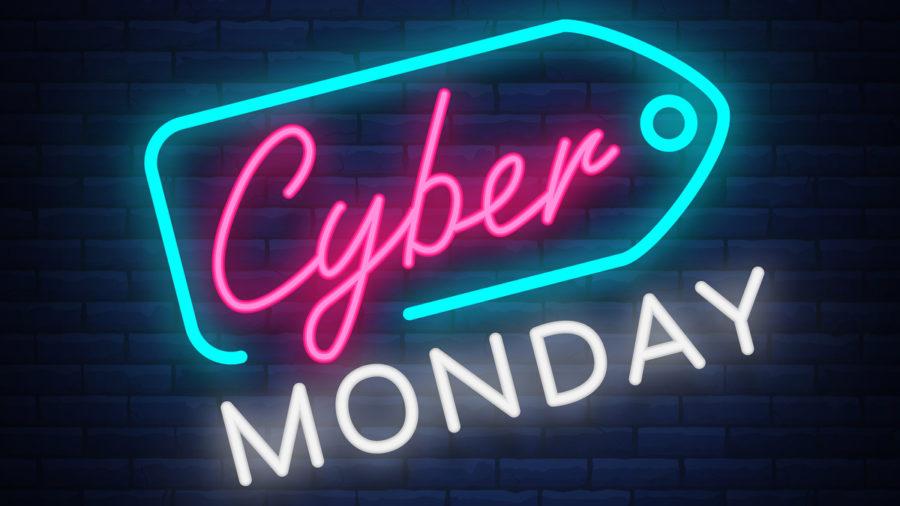 Los mejores tips para comprar en Cyber Monday