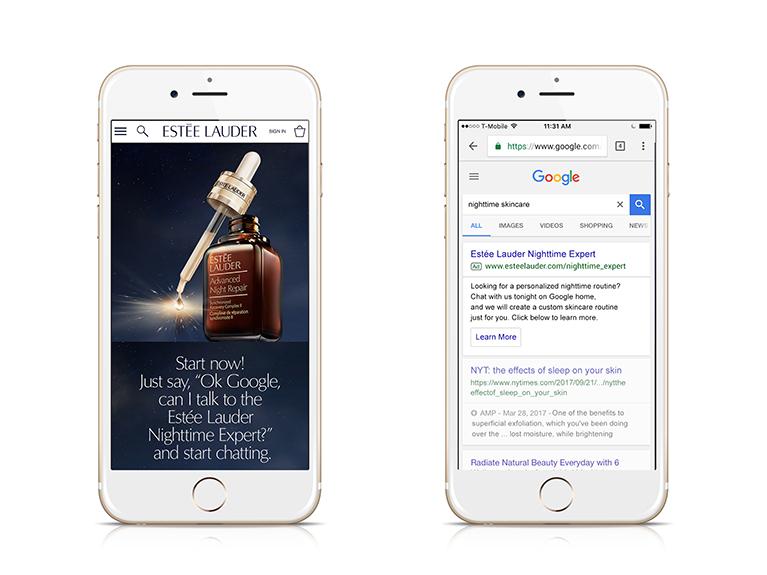 5 marcas que están revolucionando la industria de la belleza con productos de alta tecnología - high-tecg-beauty-products-4