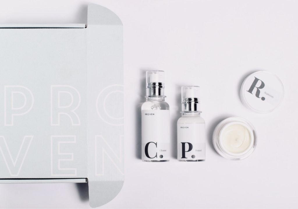 5 marcas que están revolucionando la industria de la belleza con productos de alta tecnología