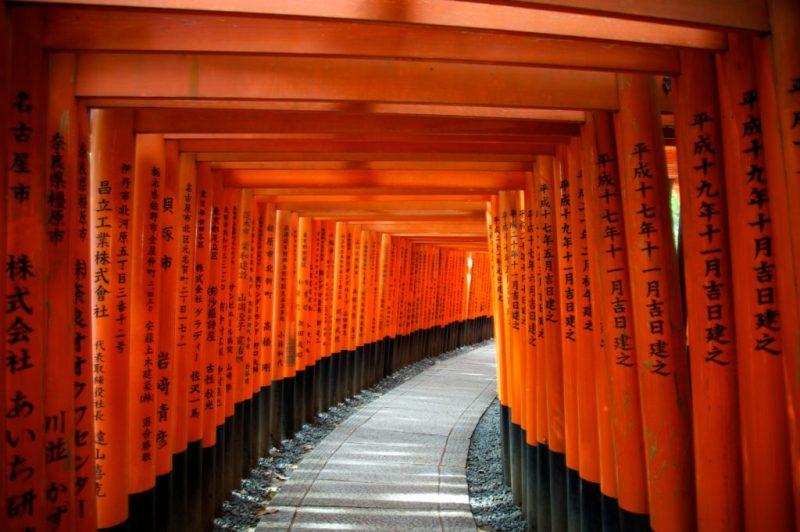 Guía para visitar Kioto - kioto_culturayturismo