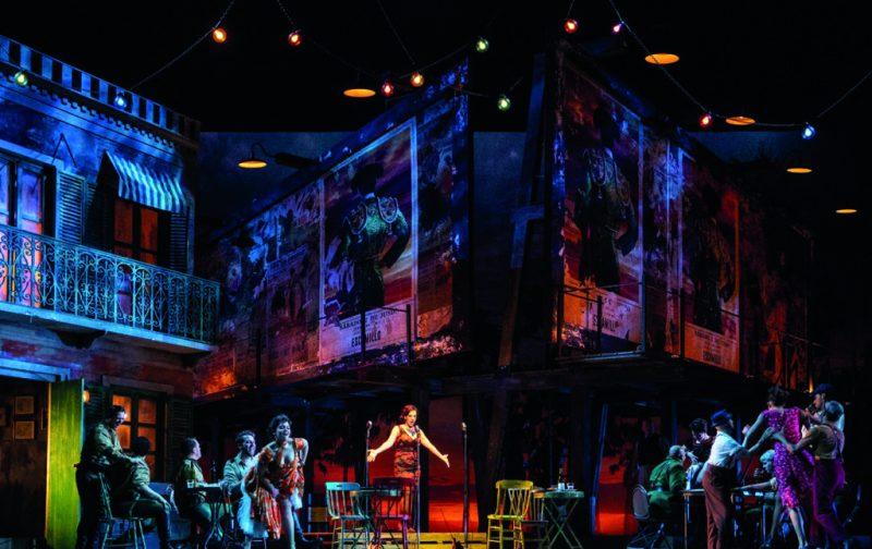 48 horas en Filadelfia - opera-philadelphia