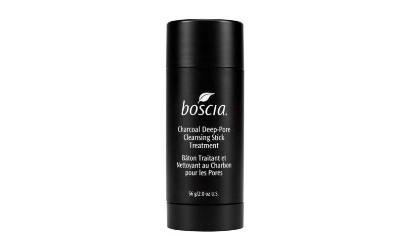 Los mejores productos de belleza - boscia-cleansing-treatment