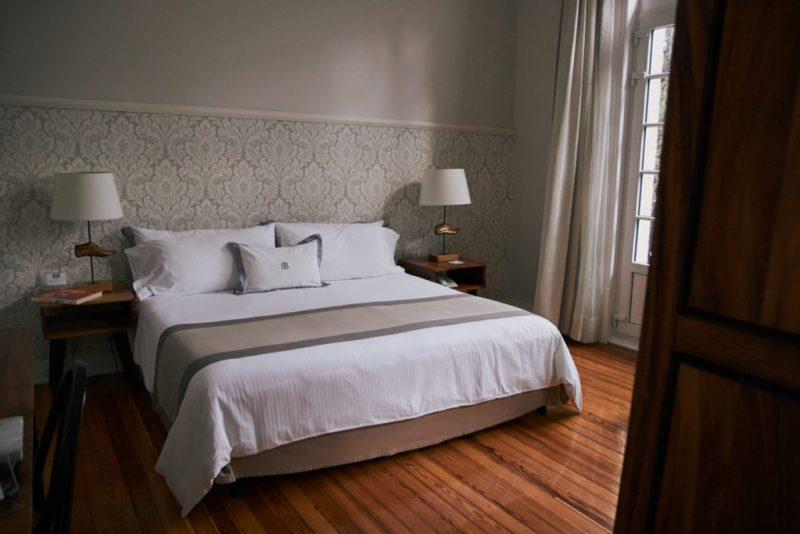 Casa Goliana, luxury bed & breakfast - casa-goliana-1