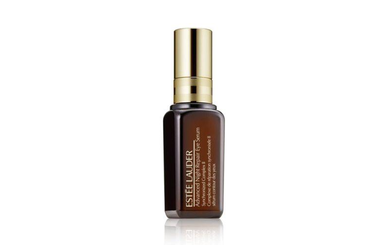 Los mejores productos de belleza - estee-lauder-eye-serum