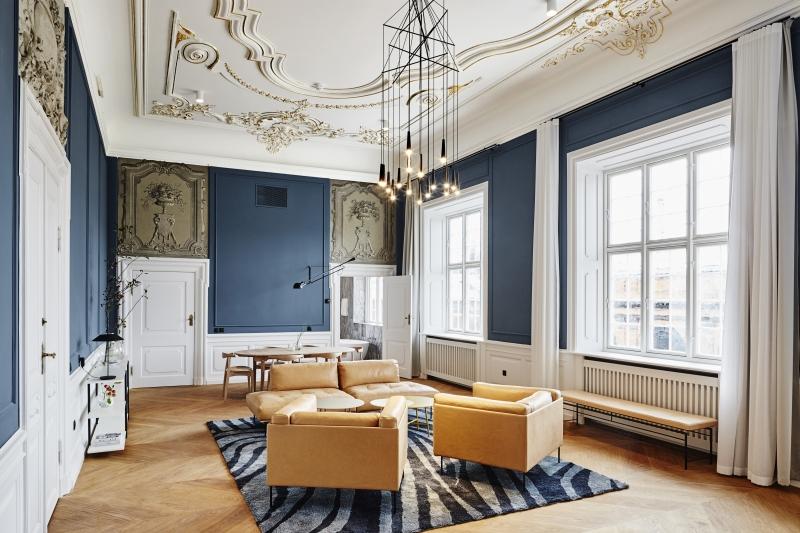 Guía para visitar Copenhague - guia-para-visitar-copenhague-3