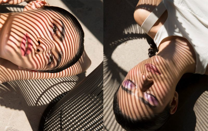 Shadow - makeup-beauty-eyes-lipstick