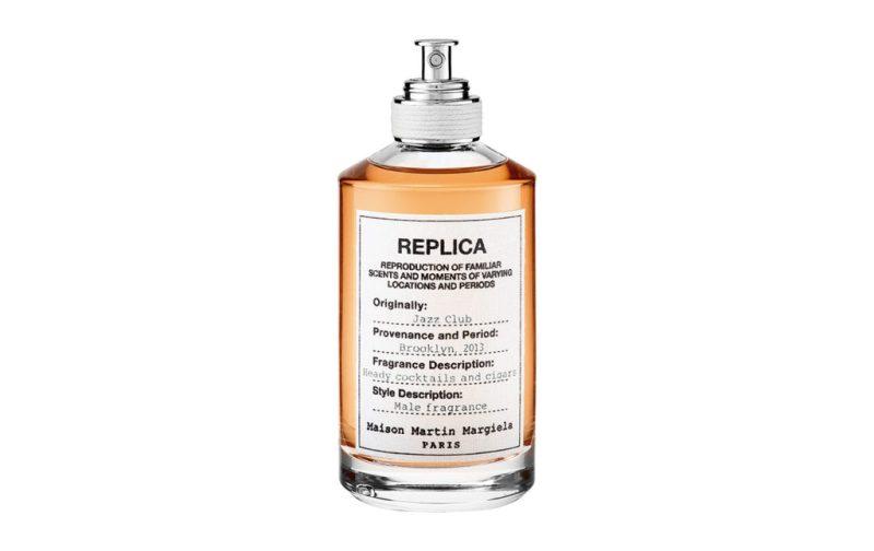 Los mejores productos de belleza - replica-scents-maison-martin-margiela