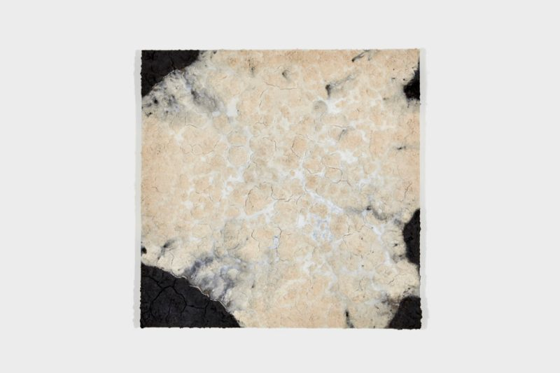 Bosco Sodi en la Galería Hilario Galguera - bosco20sodi_las20tinieblas20en20la20faz20de-1