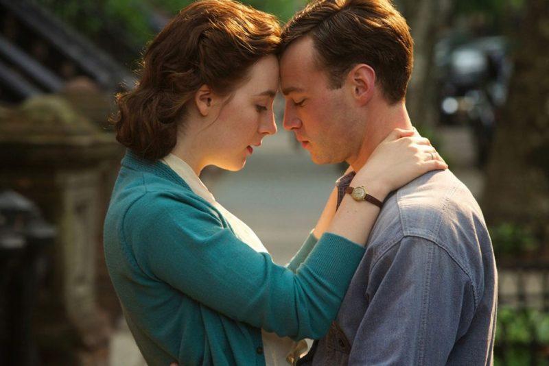 Las mejores películas de amor en Netflix - hotbook-las-mejores-peliculas-de-amor-en-netflix-1