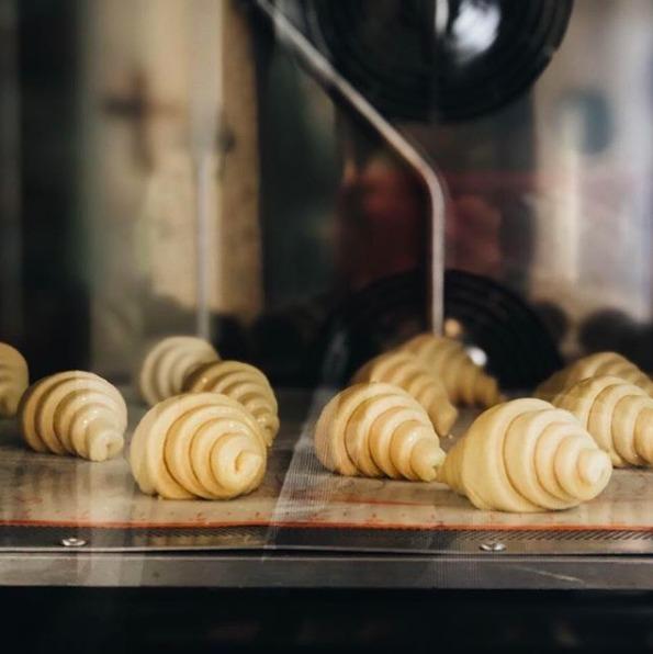 Los mejores croissants de la CDMX - hotbook20los20mejores20croissants20en20la20c-1