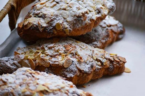 Los mejores croissants de la CDMX - hotbook20los20mejores20croissants20en20la20c-2