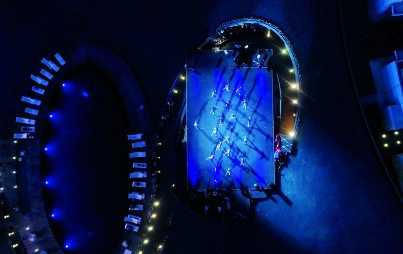 La séptima edición de Gala de Danza tendrá lugar en Los Cabos - gala-de-danza-1