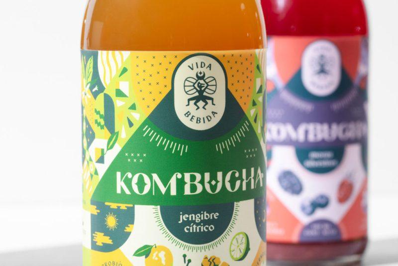 Las mejores marcas de kombucha en la CDMX - hotbook-las-mejores-marcas-de-kombucha-en-la-cdmx-vida-bebida