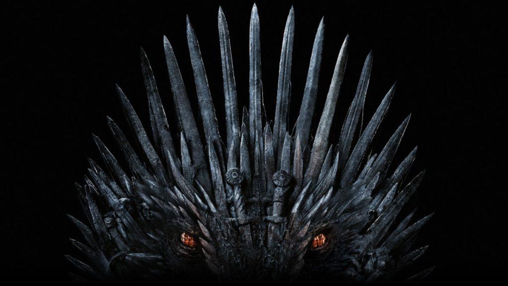 Los momentos clave del último episodio de Game of Thrones