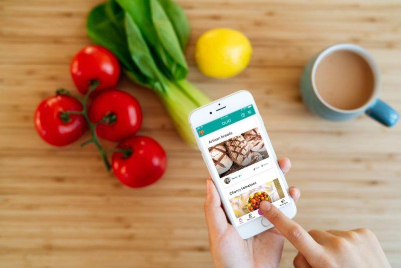 Olio una red global de intercambio de comida - hotbook-olio-una-red-global-de-intercambio-de-comida-3
