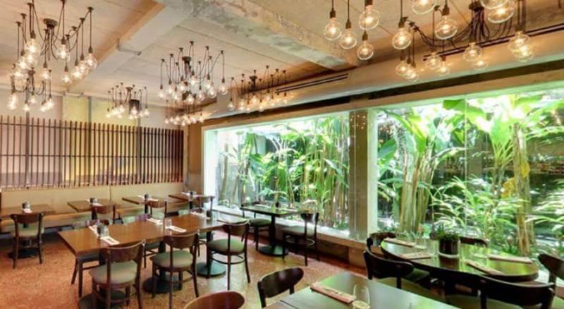 Una nueva faceta de San Juan, Puerto Rico - puertorico_restaurante