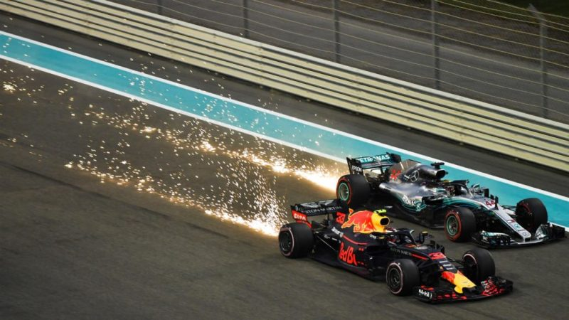 Todo lo que debes saber sobre la Fórmula 1 - todo-lo-que-debes-saber-sobre-la-formula-1-4