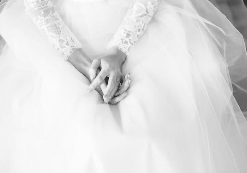 Las tiendas más exclusivas para comprar tu vestido de novia en la CDMX