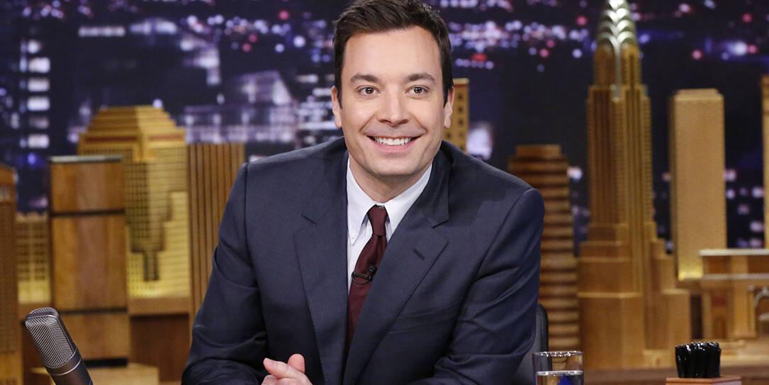 Los 15 mejores episodios de The Tonight Show Starring Jimmy Fallon