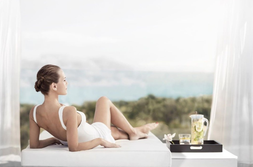 Los mejores wellness retreats para visitar en estas vacaciones