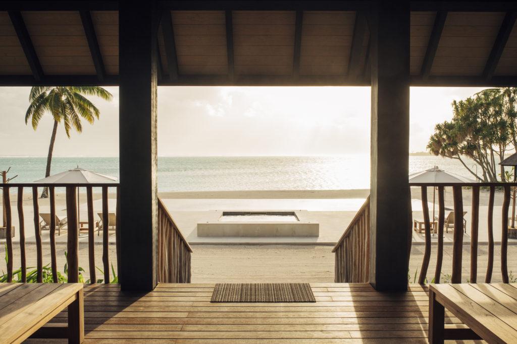 Airbnb Luxe, la nueva plataforma de Airbnb y sus alojamientos más sorprendentes