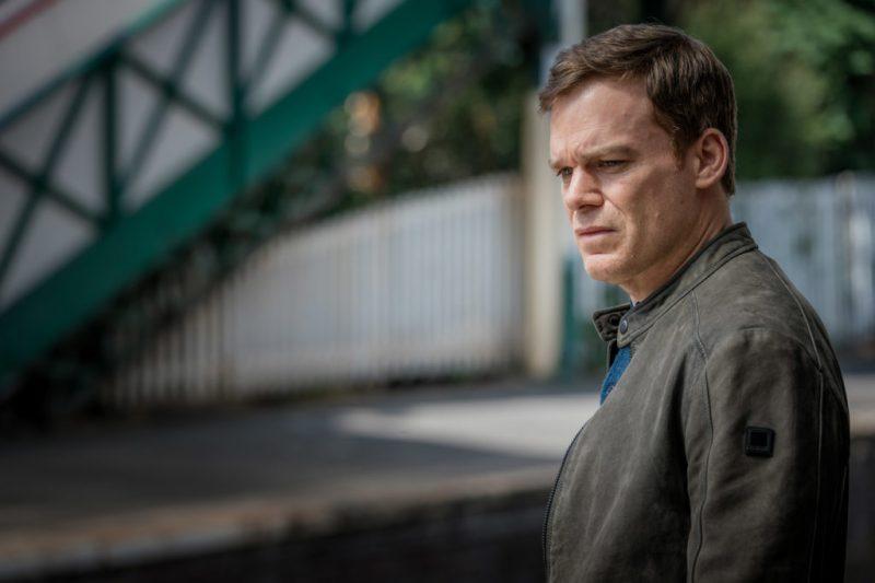 Estrenos de series y películas de Netflix en septiembre - estrenos-de-netflix-en-septimbre-shadow-moon