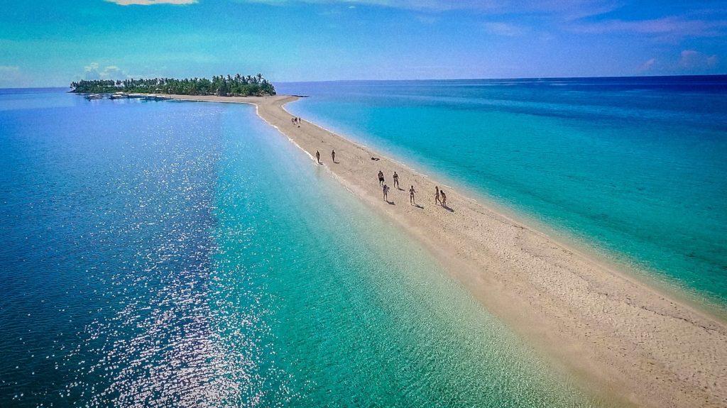 Las islas más espectaculares de Filipinas