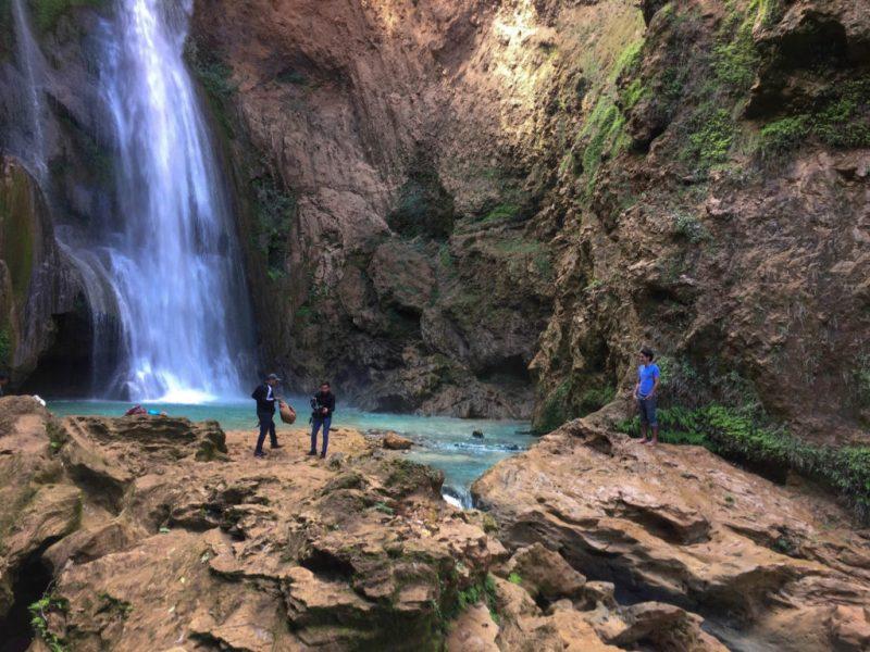 Airbnb y Rutopía: experiencias de turismo biosustentable - airbnb-rutopia-1