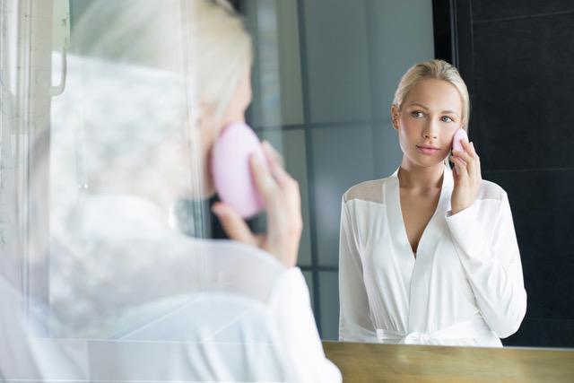 5 hábitos de la belleza sueca que debes aplicar en tu rutina - belleza-sueca-1