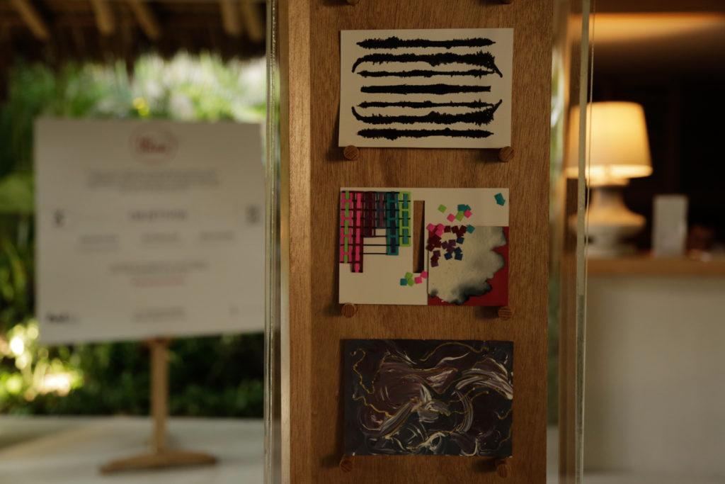 No Name forma parte del vigésimo aniversario de Punta Mita