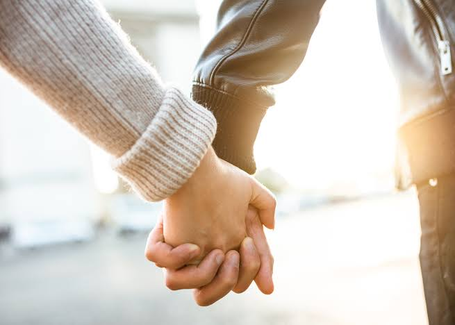 7 experiencias para regalar a tu pareja