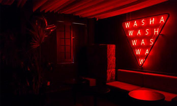 5 bares para disfrutar de una noche distinta - bares-para-una-noche-distinta-2