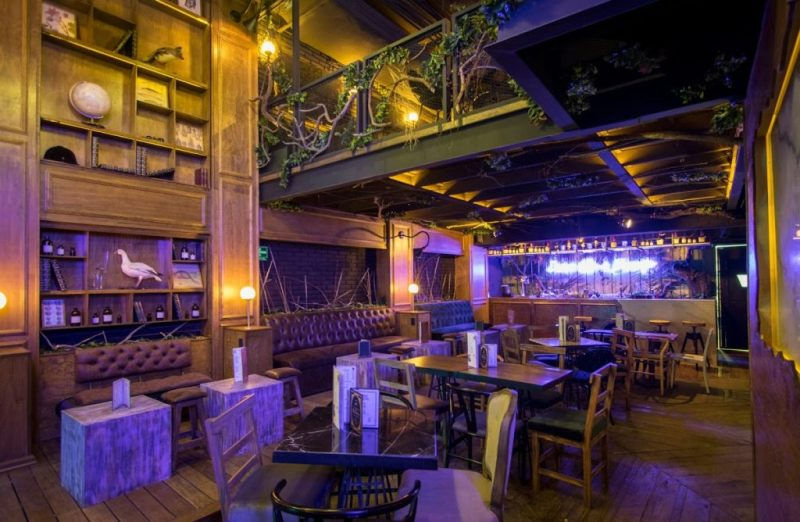 5 bares para disfrutar de una noche distinta - bares-para-una-noche-distinta-3