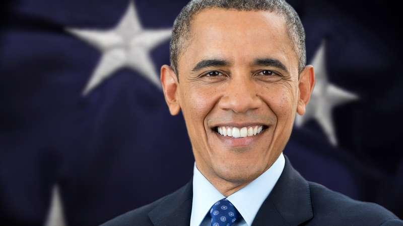 Los 19 libros favoritos de Barack Obama