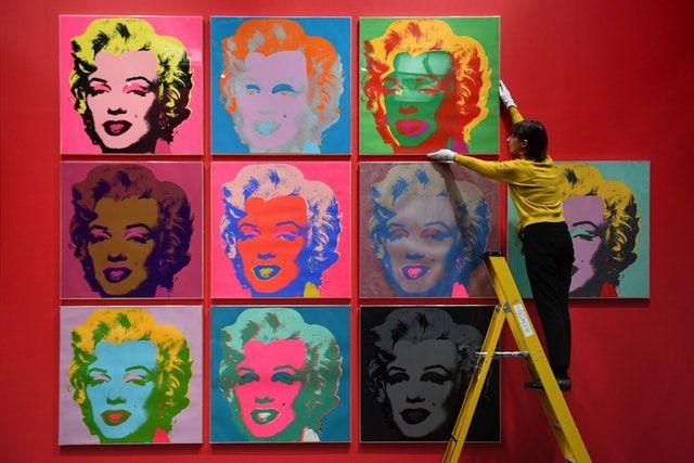 Iniciativas digitales, 15 museos que puedes visitar estando en casa