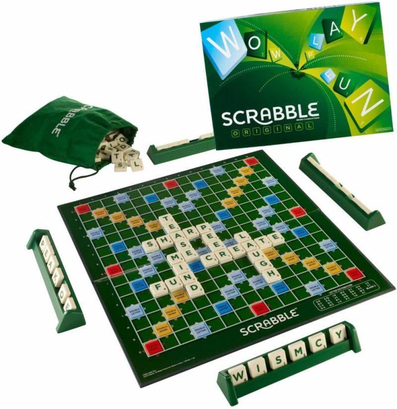 Los mejores juegos de mesa para ponerle diversión a este tiempo en casa - los-mejores-juegos-de-mesa-para-ponerle-diversion-a-tu-sefl-quarentine-covid-coronavirus-5-1