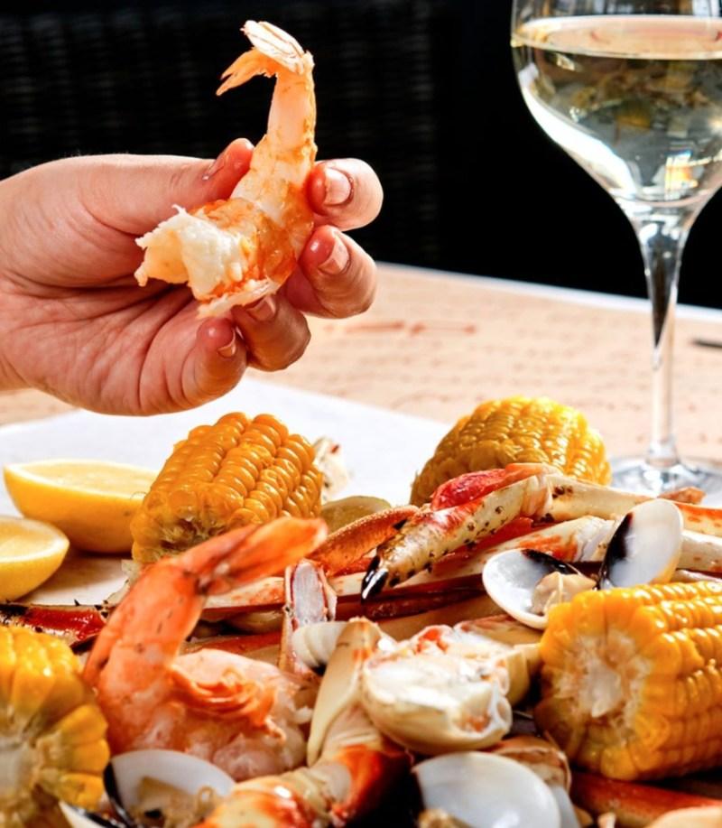 5 restaurantes que podrás disfrutar desde tu casa si vives en Pedregal - restaurantes-que-podras-disfrutar-desde-tu-casa-si-vives-en-el-pedregal-cuarentena-covid-coronavirus-4