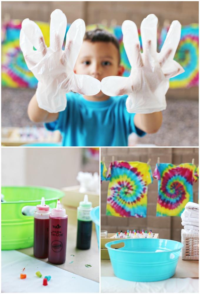 7 divertidas manualidades que puedes hacer en casa para festejar el Día del Niño - 7-divertidas-manualidades-que-puedes-hacer-en-casa-para-festejar-el-dia-del-nincc83o_1