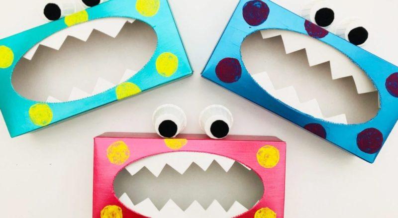 7 divertidas manualidades que puedes hacer en casa para festejar el Día del Niño - 7-divertidas-manualidades-que-puedes-hacer-en-casa-para-festejar-el-dia-del-nincc83o_5