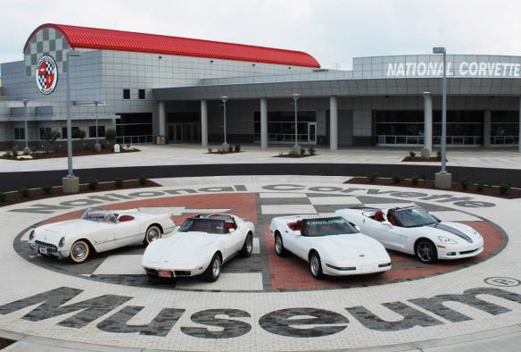 9 museos de coches que puedes visitar desde casa - 9-museos-de-coches-que-puedes-visitar-desde-casa-3