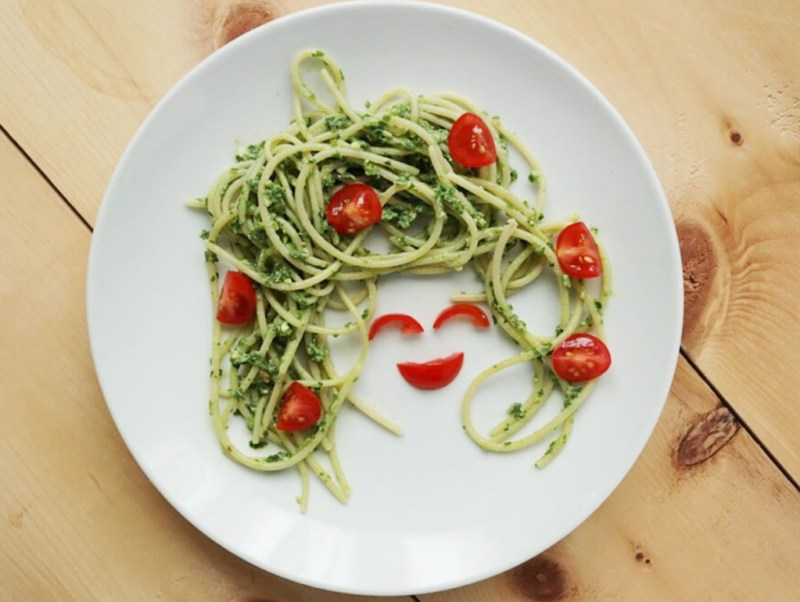 Ideas de comida con arte para niños - food-art-kids-ideas-de-comida-con-arte-para-nincc83os-zoom-9