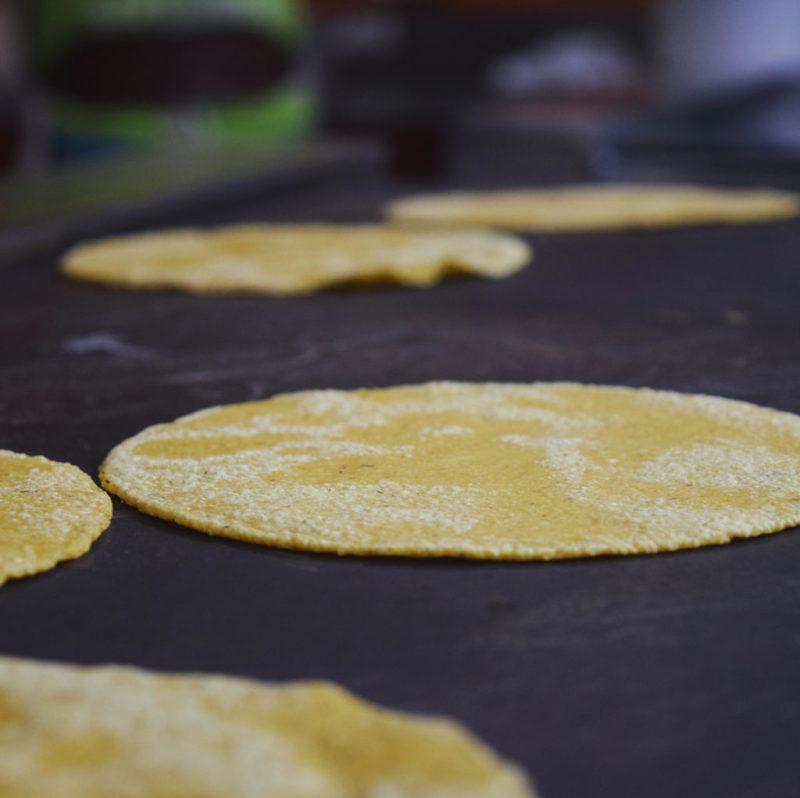 Tradición del Comal: tortillas con esencia mexicana - la-tradicion-del-comal-las-tortillas-con-esencia-mexicana-instagram-zoom-coronavirus-covid-cuarentena-foodie-recetas-comida-cookie-3