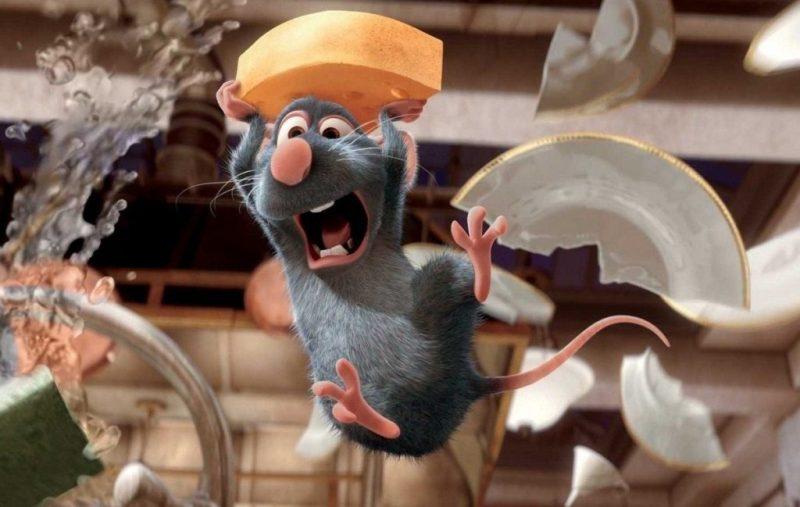 Cocina de la mano de Pixar en casa - lets-get-cooking-cocina-de-la-mano-de-pixar-en-casa-disney-zoom-cooking-with-pixar-instagram-tiktok-coronavirus-covid-19-cuarentena-1