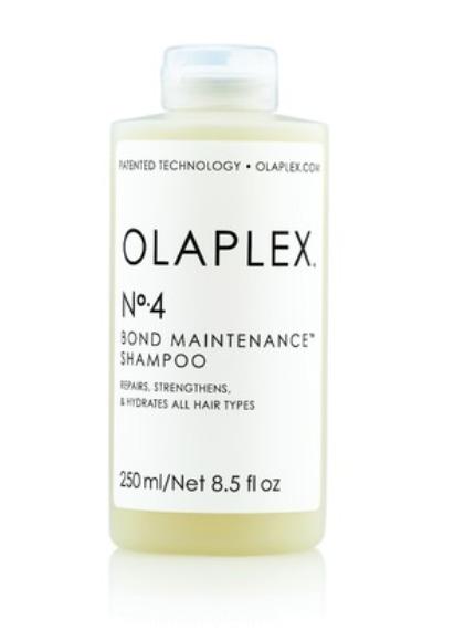 Los mejores shampoos para cuidar tu cabello - los-mejores-shampoos-para-el-cuidado-de-tu-pelo-zoom-tiktok-cuarentena-covid-19-instagram-foodie-shampoo-beauty-4
