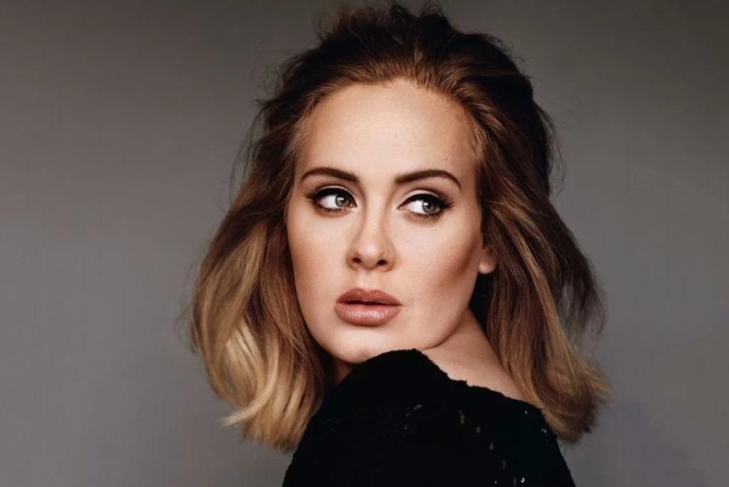 Los mejores music videos de Adele