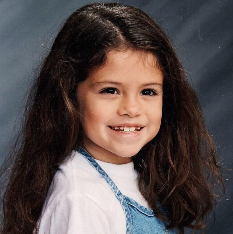 Todo lo que tienes que saber sobre Selena Gomez - todo-lo-que-tienes-que-saber-sobre-selena-gomez-zoom-instagram-coffee-coronavirus-covid-19-13-reasons-why-hot-sale-cool-online-selena-gomez-cuarentena-foto-recetas-2