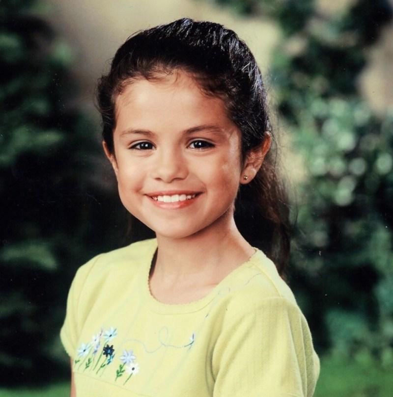 Todo lo que tienes que saber sobre Selena Gomez - todo-lo-que-tienes-que-saber-sobre-selena-gomez-zoom-instagram-coffee-coronavirus-covid-19-13-reasons-why-hot-sale-cool-online-selena-gomez-cuarentena-foto-recetas-3