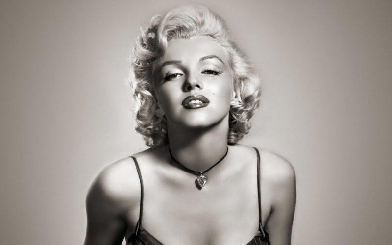 Las fotos más icónicas de Marilyn Monroe - las-fotos-mas-iconicas-de-marilyn-monroe-instagram-food-trend-foodie-tiktok-zoom-online-eu-justin-bieber-michael-jackson-4