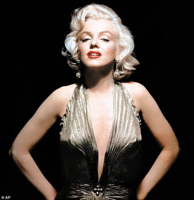 Las fotos más icónicas de Marilyn Monroe - las-fotos-mas-iconicas-de-marilyn-monroe-instagram-food-trend-foodie-tiktok-zoom-online-eu-justin-bieber-michael-jackson-7
